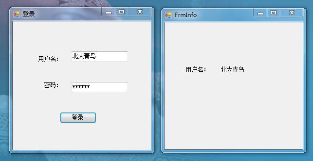 太阳2007娱乐官方网站 113